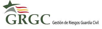 GRGC Seguros